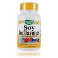 Soy Isoflavone -