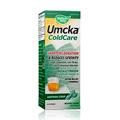 Umcka ColdCare Menthol Syrup