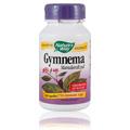 Gymnema Standardized -