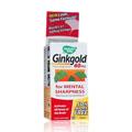 Ginkgold 60mg 75 tabs -