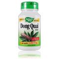 Dong Quai Root -