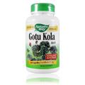 Gotu Kola Herb 180 caps -