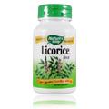 Licorice Root -
