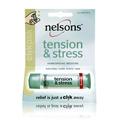 Tension & Stress Clikpak