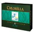 Chlorella From Yaeyama 200 mg -