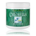 Chlorella From Yaeyama Powder -