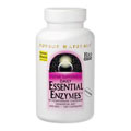 Daily Essential Enzymes 500 mg