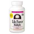 Life Force Multiple -