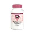 Menopause Multiple -