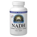NADH 2.5 mg