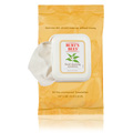 Facial Cleansing Towelettes -