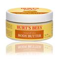 Honey, Almond & Shea Body Butter -