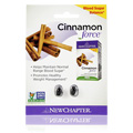 Cinnamon Force -