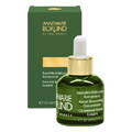 Smoothing Concentrate -