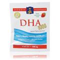 DHA 1000 -