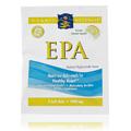EPA -