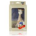 Sophie La Girafe -
