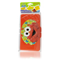 Elmo Wipes Travel Case -