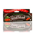 Goodhead Oral Delight Watermelon -