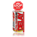 Ultra Maximum Delay Spray -