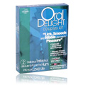 Oral Delight Couples Kit -