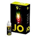 JO 9Volt Regular Strength -