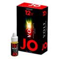 JO 12Volt Extra Sensation -