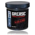 Swiss Navy Original Grease Jar -