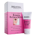 Rosacea Redness Rehab -