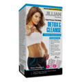 Jillian Michaels Detox & Cleanse -