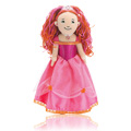 Groovy Girls Princess Isabella -