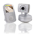 Best View Handheld Color Video Monitor -