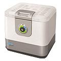 Tru Clean Sterilizing System -