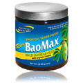 Baomax -