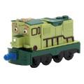 Die-Cast Dunbar Engine -