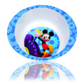 Mickey Mouse Clubhouse Poly Pro Bowl -