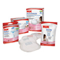 Breastfeeding Starter Set -
