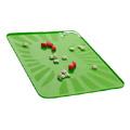 Gerber Graduates 100% silicone platemat -