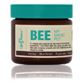 Bee My Magic Pot -