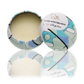 Natural Solid Perfume Gone with the Wind -