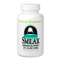 Smilax -