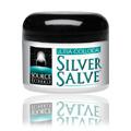 Ultra Colloidal Silver Salve 10 PPM -