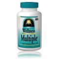Wellness Multiple -