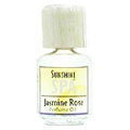 Jasmine Rose Perfume Oil