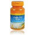 CoQ10 30mg -