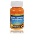 Multi Formula for Women