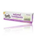 Toothpaste Prop/Myrrh Fennel