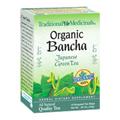 Organic Bancha