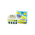 Alkamax PH Papers -