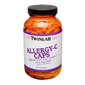 Allergy C 1500mg -